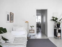 simple home with great style coco lapine designcoco lapine design