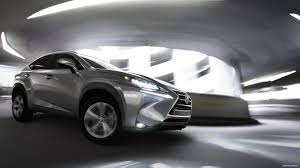 lexus dealer mt kisco ny lexus of edison is a edison lexus dealer and a new car and used