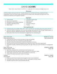 exle of sales resume key qualifications for resume exles sales associate resume