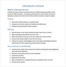 research paper sample loralei hermine   Hispurposeinme com