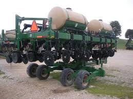 Great Plains Planter by 2015 Great Plains Yp825ar Planter Row Unit C1047p Hopf Equipment