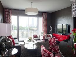 decorating living room ideas on a budget budget living room