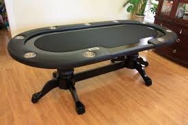10 player round poker table shop avo poker tables tops