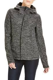 Bench Clothing Canada Bench Furthermost Zip Hoodie From Canada By Manhattan Clothing