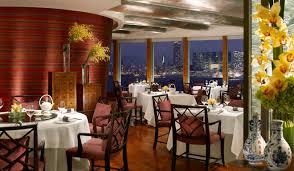 favourite hong kong restaurants of maggie wong director partner
