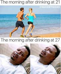 Funny Drunk Memes - funny drunk hangover meme photos quotesbae