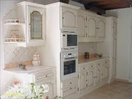 cuisine en bois massif cuisine bois massif pas cher free meuble de cuisine en bois massif
