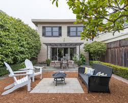 Simple Backyard Landscapes Small Backyard Designs Small Yard Design Ideas Hgtv Plans Home