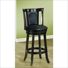 kitchen home depot kitchen stools big lots islands sale about