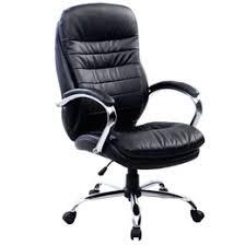 Ergonomic Office Desk Chair Discount Ergonomic Office Chairs 2017 Ergonomic Office Desk