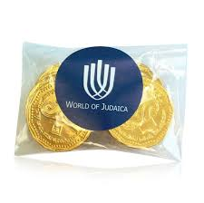 where to buy hanukkah gelt chocolate hanukkah gelt coins in israeli shekel pieces 10 pack
