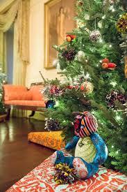 this nigerian born fashion designer decorated the white house