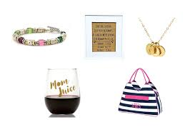 mothers day gifts for top 10 best personalized s day gifts for new