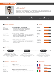 financial advisor resume sample marketing assistant resume template upcvup download nowfinancial advisor cv template
