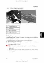 ricoh aficio gx 3000s 3000sf 3050sfn service manual