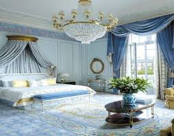 Best  French Style Bedrooms Ideas On Pinterest French Bedroom - French style bedrooms ideas