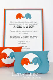 170 best baby shower t w i n s images on pinterest twin baby