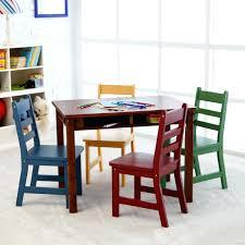 100 ikea childrens table ikea table makeover ikea hack