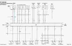 bmw r1200gs wiring diagram bmw wiring diagrams instruction