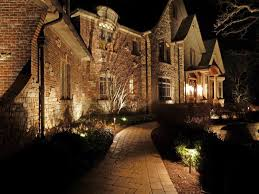 premier lighting inc landscape lighting maintenance services