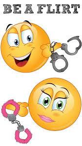 Smiley Face Memes - image result for naughty emoji memes emoji s pinterest emoji