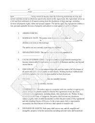 best 25 divorce settlement agreement ideas on pinterest divorce