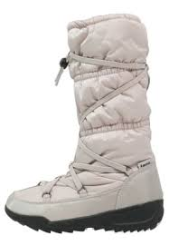 womens boots sale canada kamik canada sale shop and save your favourite