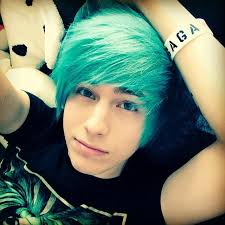 feather hair styles for men emo haircuts 15 best emo hairstyles for men and boys 2016 atoz