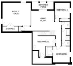 ivory home floor plans ivory homes torino floor plan home plan