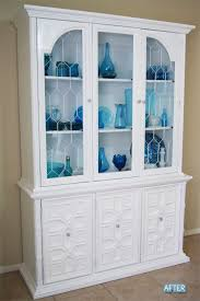 73 best chinas images on pinterest china cabinets furniture