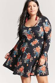 plus size dresses midi dresses rompers more forever21