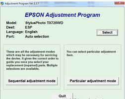resetter epson stylus office t1100 download resetter epson stylus office t1100 drivers supports