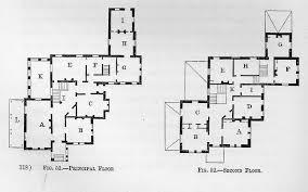 villa house plans italian villa house plans designs house design