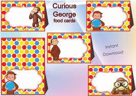 clipart curious george seuss clipart collection 5 curious