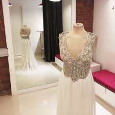 wedding dress alterations london couture wedding gown alterations 2016 london fitting rooms