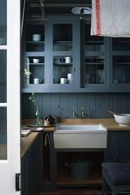 7 best ds images on pinterest inset cabinets kitchen and
