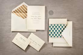 engraved wedding invitations hton wedding invitations