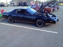 Trans Am 2014 For Sale Poll 2014 Car Of The Year Coty Voting Third Generation F