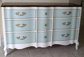 fisherman u0027s wife furniture custom dresser b u0026a