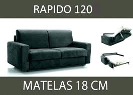 canapé rapido conforama canape lit 2 places convertible conforama canape lit alinea