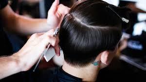 home avant hair minneapolis mn