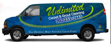 Grout Cleaning Las Vegas Voted Best In Las Vegas Restore Your Carpet Tile And Grout