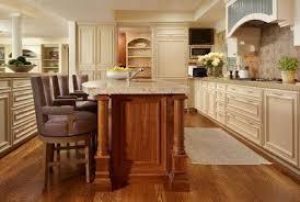 kitchen designers minneapolis award winning lilu interiors