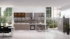 modular laminate sheet kitchen cabinets acrylic veneer indian