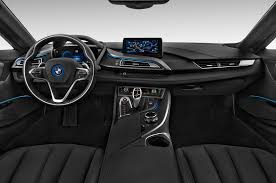 Bmw I8 Options - 2014 bmw i8 reviews and rating motor trend