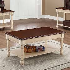 Cherry Wood End Tables Living Room Cherry Wood End Tables Living Room Best Of Coffee Table