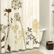 silhouette shower curtain promotion shop for promotional