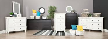 dressers bedroom furniture furniture jysk canada