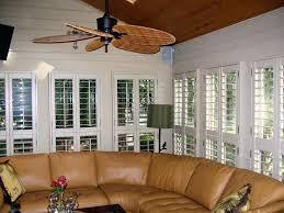 Custom Window Curtains Window Blinds Window Treatments Blinds Shades Click S Custom