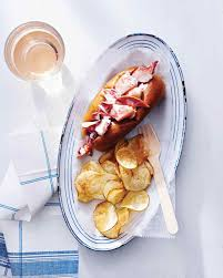 get cracking 8 succulent recipes for national lobster day u2013 forkly